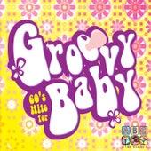 Groovy Baby by Mark Walmsley