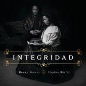 Integridad de Danay Suárez