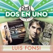 2En1 by Luis Fonsi