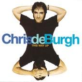 This Way Up de Chris De Burgh