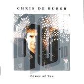 Power Of Ten de Various Artists