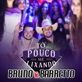 Tô Pouco Me Lixando de Bruno & Barretto