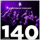 Monstercat Podcast EP. 140 by Monstercat