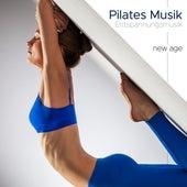 Pilates Musik (Entspannungsmusik) von Various Artists