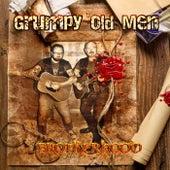 Brotherhood by Grumpy Old Men