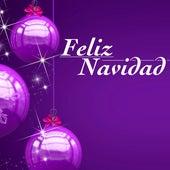 Feliz Navidad - Villancicos y Música Tradicional para las Fiestas Navideñas by Canciones de Navidad (Popular Songs)