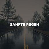 Sanfte Regen von Various Artists