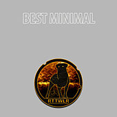 Best Minimal by Various Artists