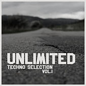 Unlimited Techno Collection, Vol. 1 by Various Artists