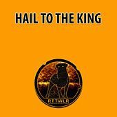 Hail To The King by Various Artists