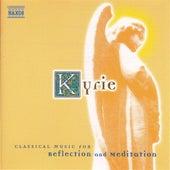 Kyrie von Various Artists