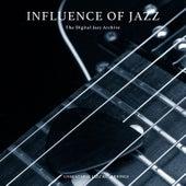 Influence of Jazz, Vol. 102 de Various Artists