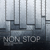 Non Stop Techno Collection, Vol. 1 by Various Artists