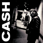 American III: Solitary Man by Johnny Cash