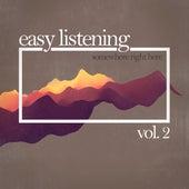 Easy Listening - Somewhere Right Here, Vol. 2 von Various Artists