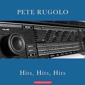 Hits, Hits, Hits di Shorty Rogers