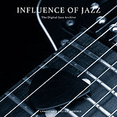 Influence of Jazz, Vol. 115 de Various Artists