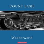 Wonderworld de Count Basie