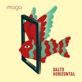 Salto Horizontal by Maga