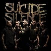 Suicide Silence von Suicide Silence