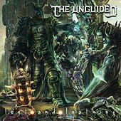 Lust And Loathing von The Unguided