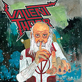 Old Salt de Valient Thorr