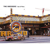 Son Of Three by The Breeders