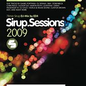 Sirup.Sessions von Various Artists