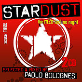 Stardust Session Three de Various Artists