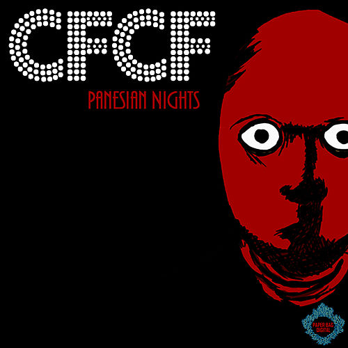 Panesian Nights by CFCF