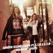 Midnight Lovers by Sander Kleinenberg