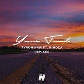 Your Fool (Remixes) de Tyron Hapi