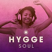 Hygge - Soul de Various Artists