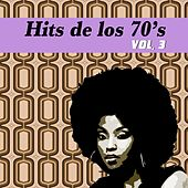 Hits de los 70's, Vol. III by Various Artists