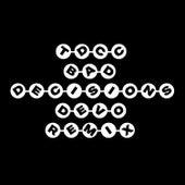 Bad Decisions (DEVO Remix) by Two Door Cinema Club