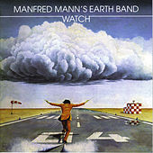 Watch by Manfred Mann