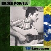 18 Sucessos de Baden Powell