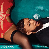 The Chief von Jidenna