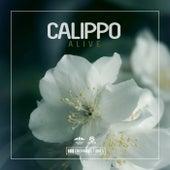 Alive von Calippo