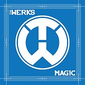 Magic by The Werks