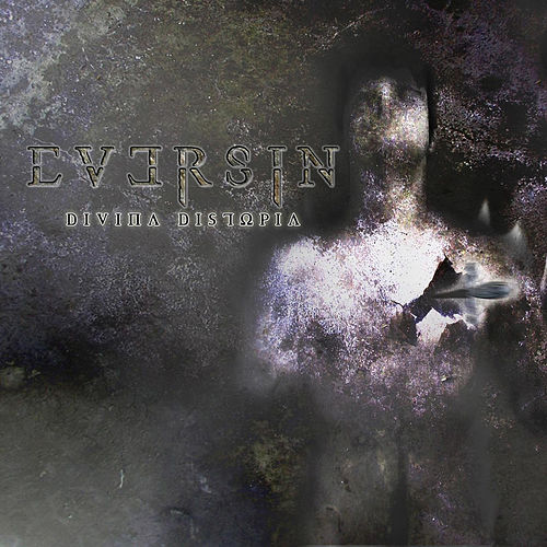 Divina Distopia by Eversin