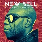 New Bell de Chico Mann