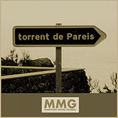 Torrent de Pareis de Various Artists