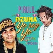Yo Soy Yo (Versión Salsa) de Ozuna