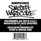 Smooth Hardcore by Beneficence