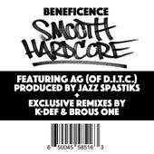 Smooth Hardcore von Beneficence