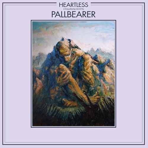 Heartless by Pallbearer