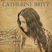 Always Never Enough de Catherine Britt