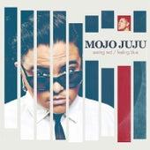 Seeing Red / Feeling Blue by Mojo Juju