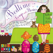 Bedtime Songs And Stories by Juice Music
